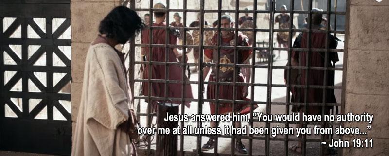 John 9:11